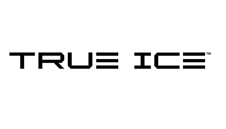 logo true ice therapy