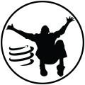 logo technologie anti-fatigue