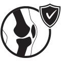 logo technologie languette k-protect