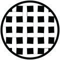 logo technologie fibre massante