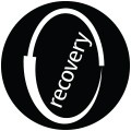 logo technologie récupération