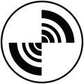 logo technologie ultra résistant