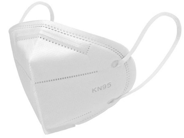 Masque FFP2 KN 95 KF 94
