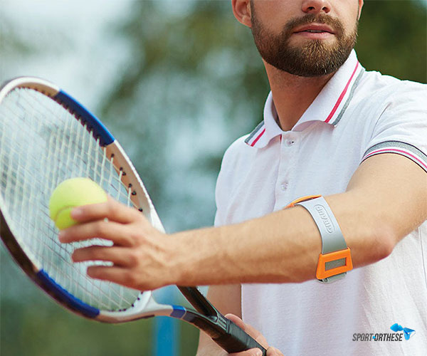 elbowgib tennis elbow