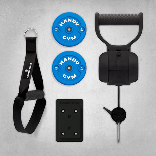 handy gym easy pack 400x400