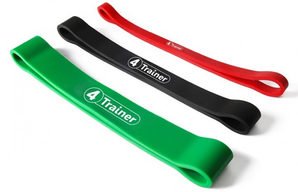 mini-elastiques-powerband-extra-light