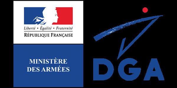 Certifications Afnor et DGA