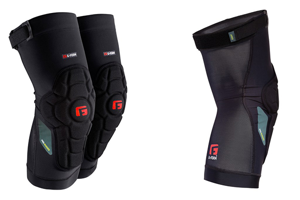 pro-rugged-knee-guards-gform