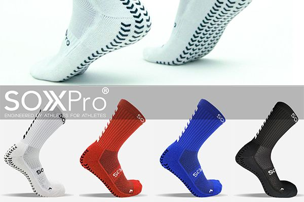 SOXpro chausettes