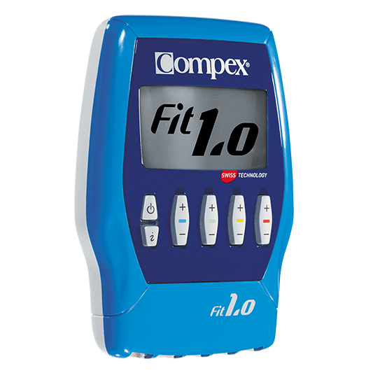 COMPEX-Product-Fit-1c-800_1.png