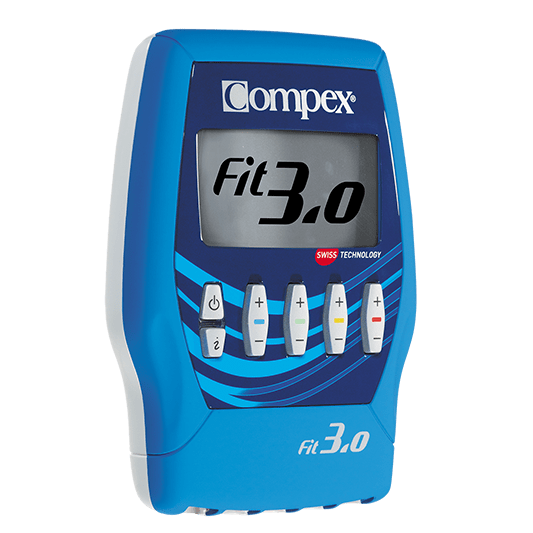COMPEX-Product-Fit-3c-800_1.png