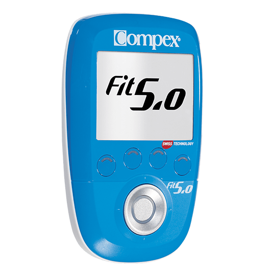 COMPEX-Product-Fit-5c-800_0.png