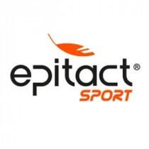EPITACT® SPORT