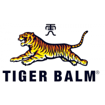 TIGER BALM OFFICIEL
