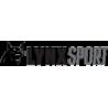 LYNX SPORT