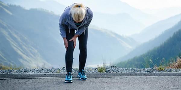 Dysplasie fémoro-patellaire (Rotulienne) : Traitement & Reprise Sportive